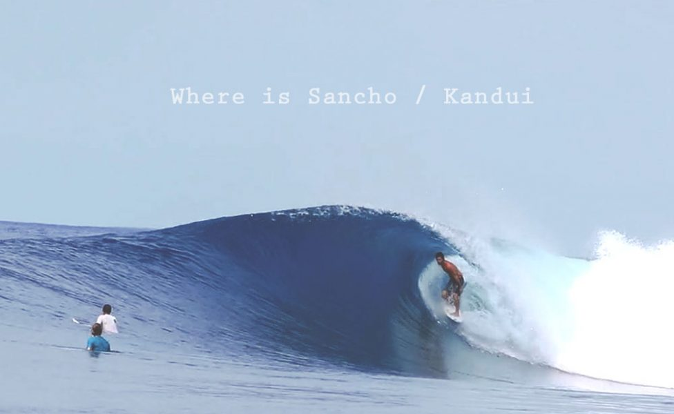 sancho-kandui02